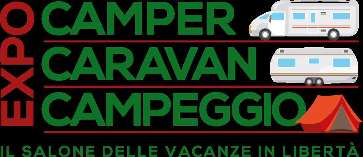 Expo Camper Napoli